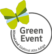 140826-greenevent-logo-1024